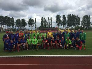 Futbolo turnyas Karaliaus Mindaugo dienai paminėti-gallery-image-9