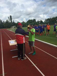 Futbolo turnyas Karaliaus Mindaugo dienai paminėti-gallery-image-6