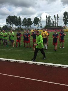 Futbolo turnyas Karaliaus Mindaugo dienai paminėti-gallery-image-4