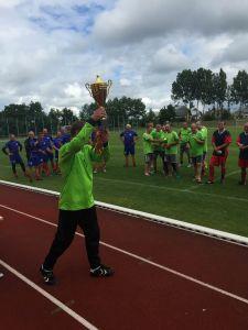 Futbolo turnyas Karaliaus Mindaugo dienai paminėti-gallery-image-2