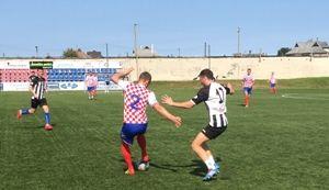 Tauragės apskrities futbolo federacijos Taurė 2016m.-gallery-image-1
