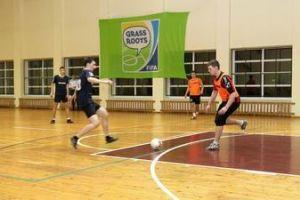 Tauragės apskrities Kalėdinis vaikinų turnyras-gallery-image-3
