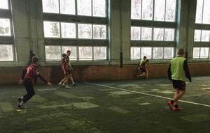 """FK """" Tauras"""" šventinis turnyras-gallery-image-3"""