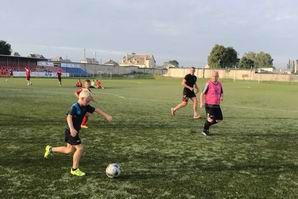 Šeimų futbolo turnyras-gallery-image-1