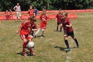 Tauragės miesto dienos kartu su futbolu-gallery-image-5