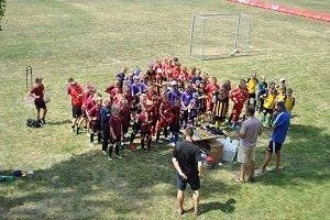 Tauragės miesto dienos kartu su futbolu-gallery-image-3