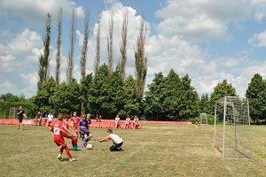 Tauragės miesto dienos kartu su futbolu-gallery-image-2