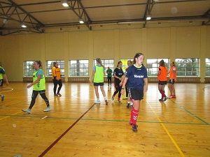 Tauragės savivaldybės  futbolo federacijos UEFA masinio futbolo savaitė.-gallery-image-4
