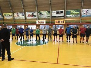Futbolo turnyras S. Ivanovui atminimo taurė-gallery-image-3