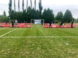 "Tauragės dienos kartu su futbolo turnyrais ""TauragėCup 2019 m.""-gallery-image-3"